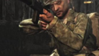 Video Call of Duty: WaW - Map Pack 1, Trailer oficial 2