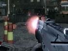 Gameplay: Street Fight