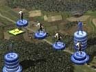 Gameplay: Infantería al poder