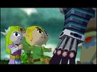 Foto The Legend of Zelda: Spirit Tracks