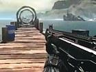 V�deo Crysis 2 CryEngine 3