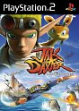 Jak and Daxter: Lost Frontier