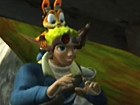 Jak and Daxter: Lost Frontier - Gameplay 01: Robots del bosque