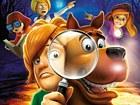 Scooby-Doo: Bienvenidos al misterio