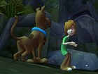 V�deo Scooby-Doo! First Frights: Vídeo del juego 1