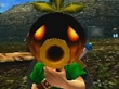 Zelda Majora's Mask 3D: Llega la Aventura m�s Tenebrosa de Link