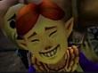 V�deo The Legend of Zelda Majora's Mask 3D