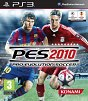 PES 2010 PS3