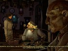 Syberia 3 - Imagen Android