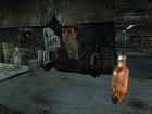 Fallout New Vegas - Imagen PS3