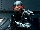 Killzone 2: Steel & Titanium Pack