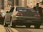 V�deo Driver: San Francisco Gameplay: Reto de Velocidad