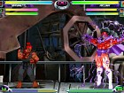 Imagen iOS Marvel vs. Capcom 2