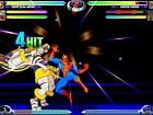 Imagen Marvel vs. Capcom 2
