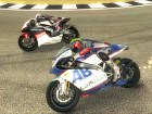 Imagen MotoGP 09/10 (Xbox 360)