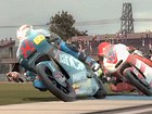 V�deo MotoGP 09/10:
