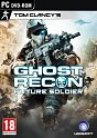 Ghost Recon: Future Soldier PC