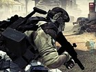 Vdeo Ghost Recon: Future Soldier: Gameplay: Tecnolog&iacute;a de Guerra