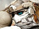 V�deo Ghost Recon: Future Soldier: Gameplay: Misión en África