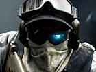 V�deo Ghost Recon: Future Soldier Análisis 3DJuegos