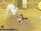 Imagen Naruto Shippuden Legends (PSP)