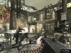 Imagen Xbox 360 Call of Duty: WaW - Map Pack 2