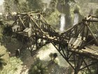 Imagen PS3 Call of Duty: WaW - Map Pack 2
