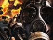 Los creadores de S.T.A.L.K.E.R. reabren sus puertas y confirman el desarrollo de un nuevo videojuego