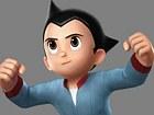 V�deo Astro Boy, Trailer oficial 2