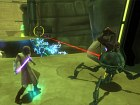 Imagen PC Star Wars The Clone Wars: Héroes