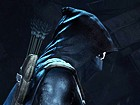 Thief - Demostraci�n Jugable E3