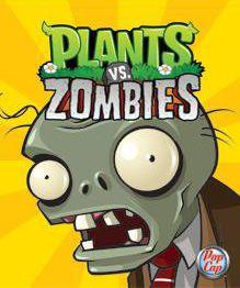 for: Jugar Plantas Vs Zombies Version Completa Gratis Juegos De
