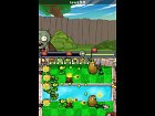 Foto Plants vs. Zombies