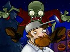 V�deo Plants vs. Zombies: