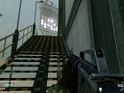 Imagen Call of Duty: Black Ops (Xbox 360)