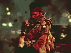 Vdeo Call of Duty: Black Ops: Debut Teaser Trailer