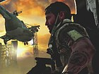 Vdeo Call of Duty: Black Ops: Uncut Reveal Trailer