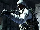 Vdeo Call of Duty: Black Ops: Trailer Multijugador