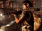 Vdeo Call of Duty: Black Ops: Gameplay: P&aacute;jaros de Acero