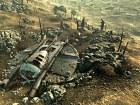 Fallout 3 Mothership Zeta - Imagen