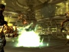 Fallout 3 Mothership Zeta - Imagen Xbox 360