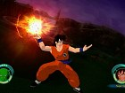 Imagen Dragon Ball: Raging Blast (PS3)