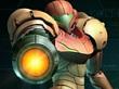 Un grupo de aficionados presenta su propia visi�n de c�mo hubiera sido un Metroid desarrollado por los creadores de DOOM