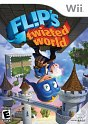 Flip's Twisted World