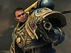 V�deo Warhammer 40K: Space Marine: The Universe
