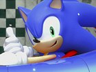 V�deo Sonic & Sega All Stars Racing Trailer oficial 1