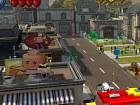 Imagen Xbox 360 LEGO Indiana Jones 2