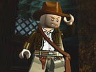V�deo LEGO Indiana Jones 2: Building your own Adventure