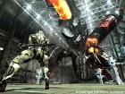 Imagen Xbox 360 Metal Gear Rising: Revengeance