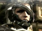 Vdeo Metal Gear Rising: Revengeance: Gameplay: Inserci&oacute;n